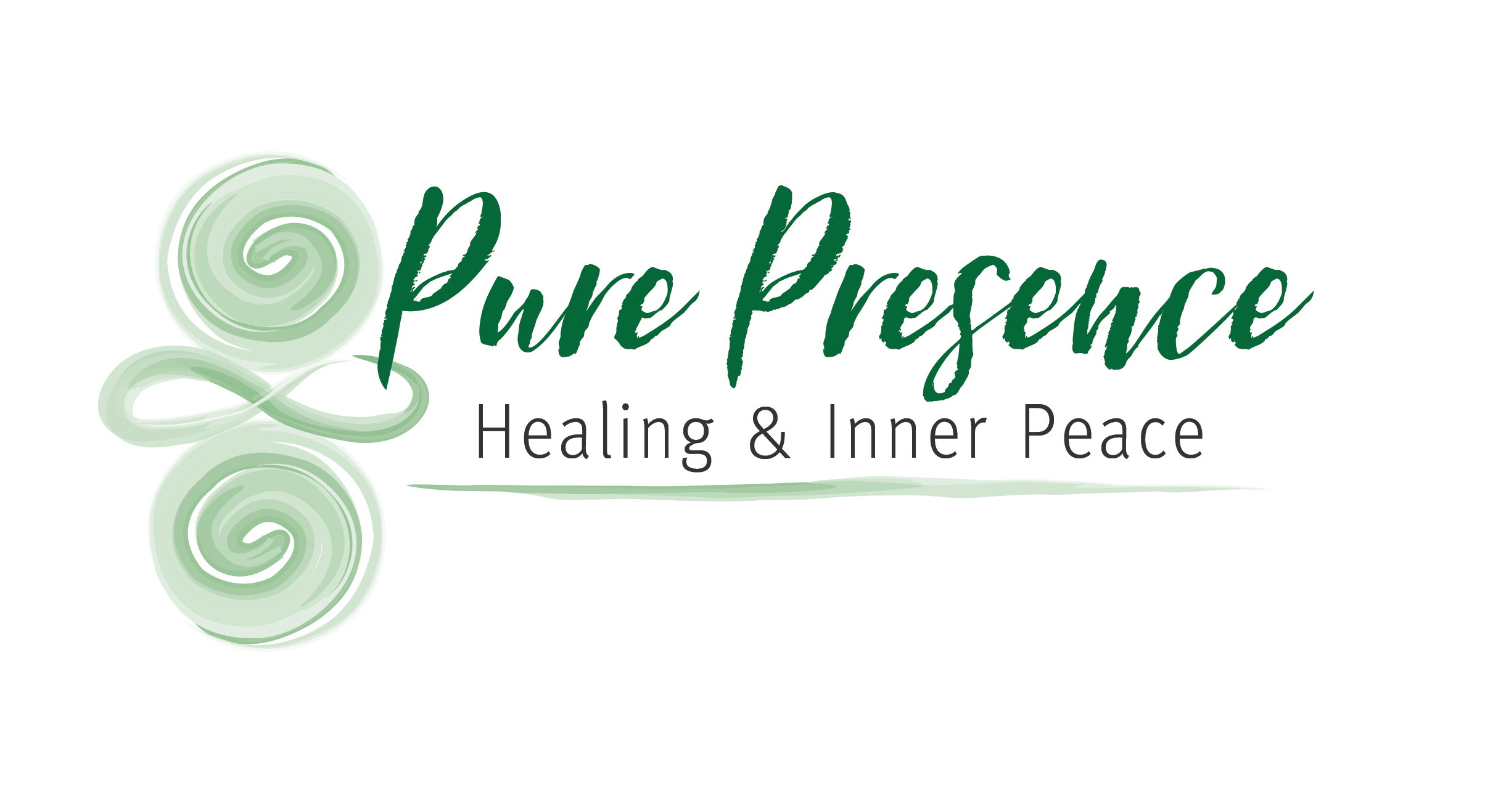 Pure Presence